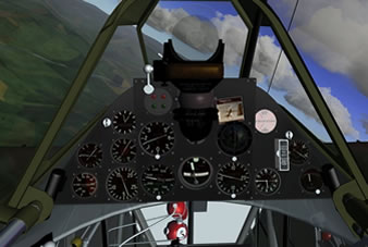 flight simulator download