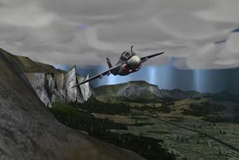best flight simulator games