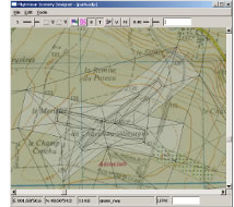 virtualpilot3d scenery designer