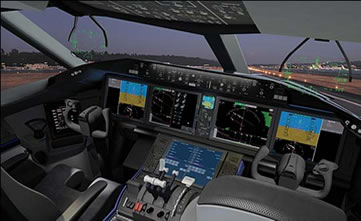 flying simulator games | Games World