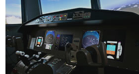 autopilot instrument flying